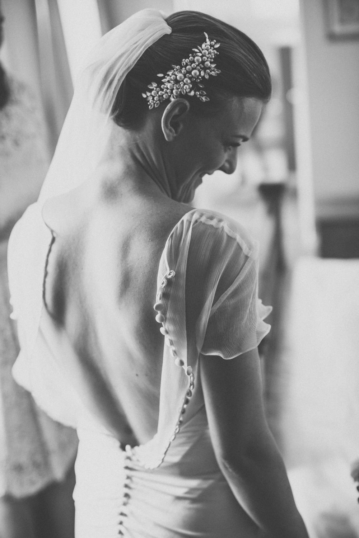 choosing a Sheffield wedding photographer
