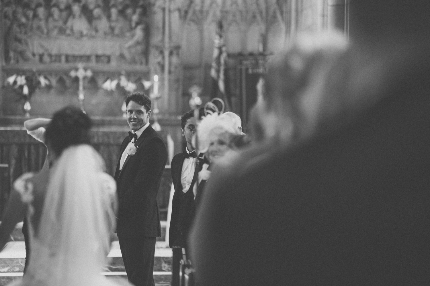 wedding photographers in sheffield Yorkshire