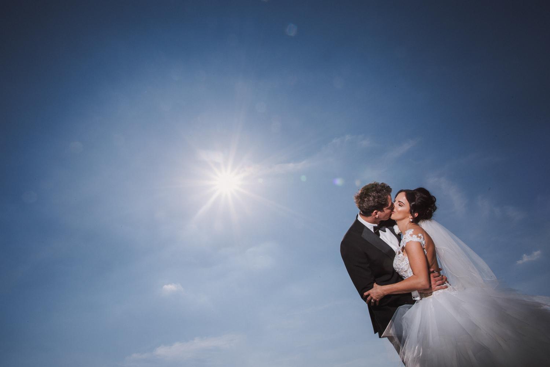 fantastic wedding photography Sheffield