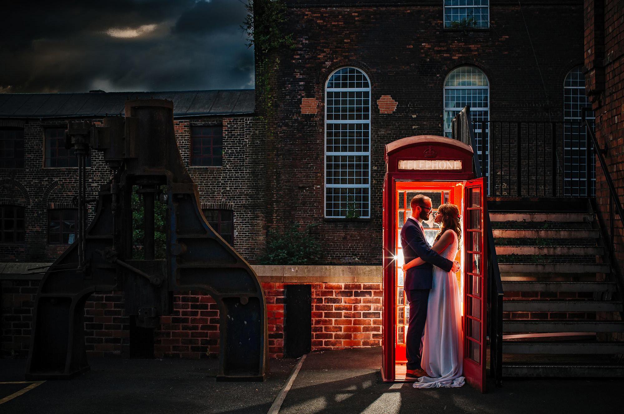 sheffield wedding photographers.jpg