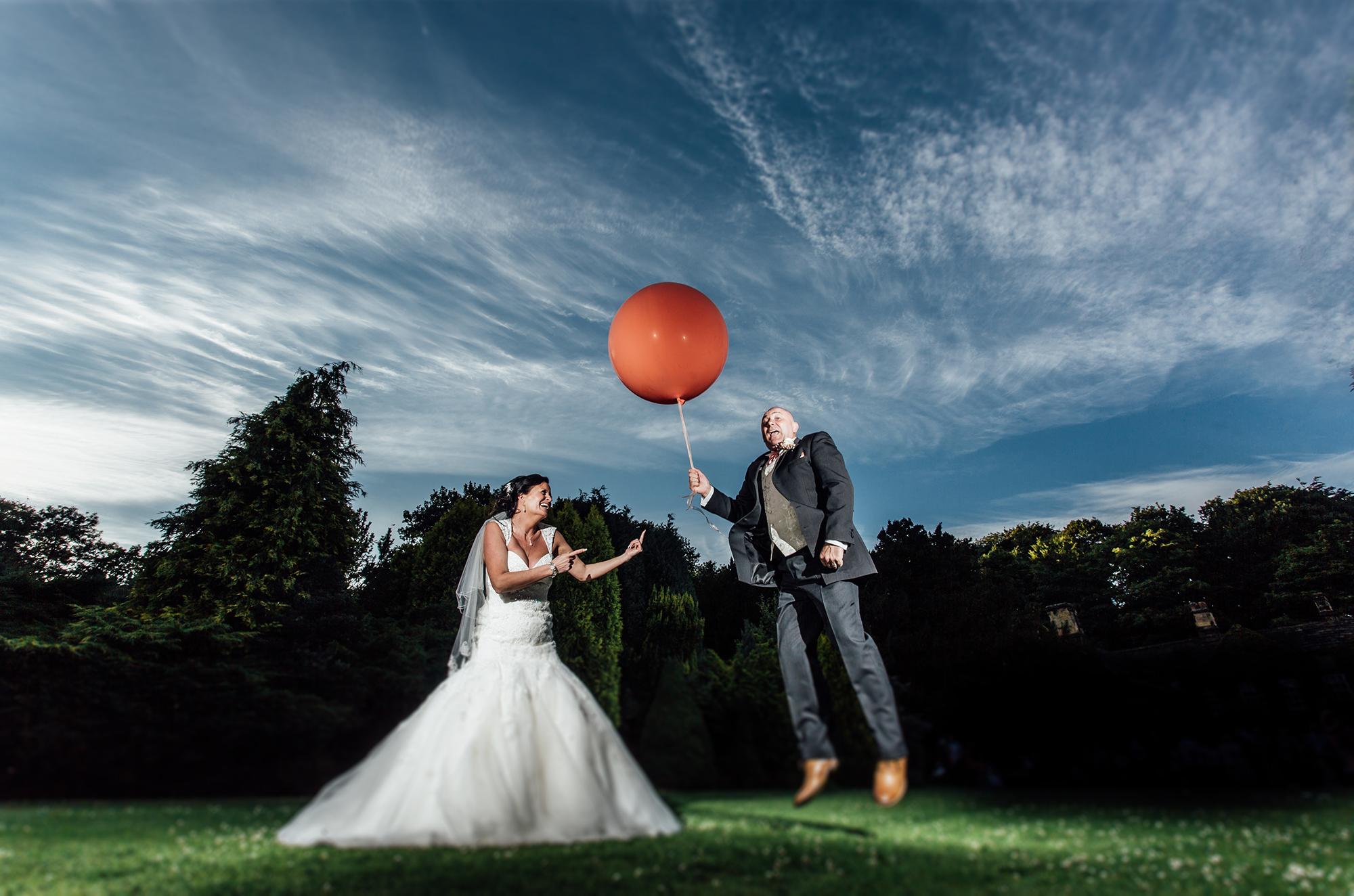 whitley+hall+wedding+photographer.jpg