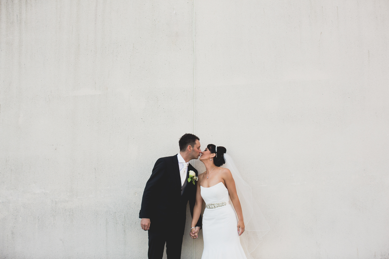Mosborough Hall wedding photographers