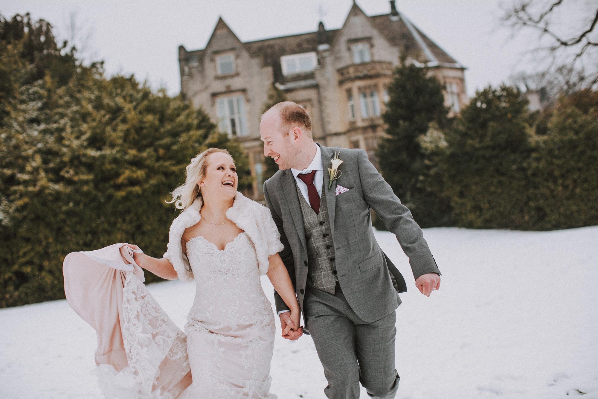 sheffield kenwood hall wedding photography.jpg