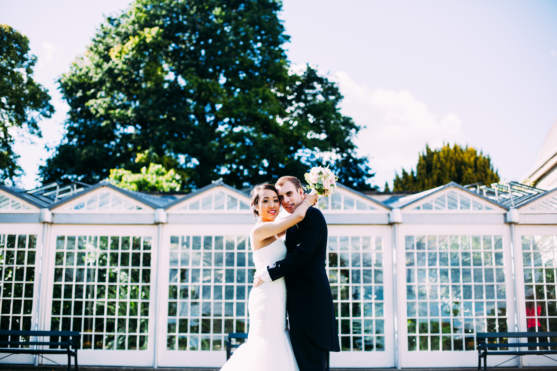 sheffield+wedding+photographers+(24).jpg