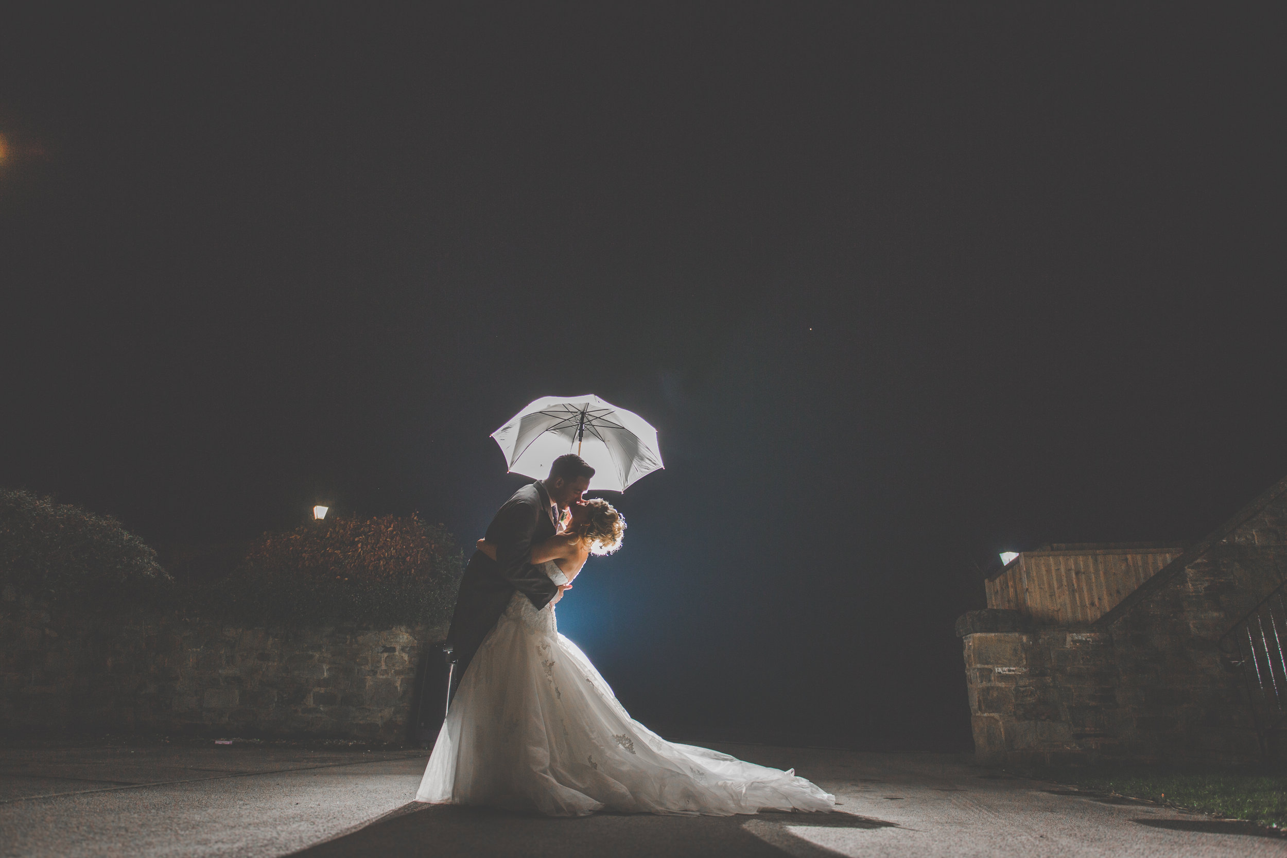 tankersley manor wedding photographers