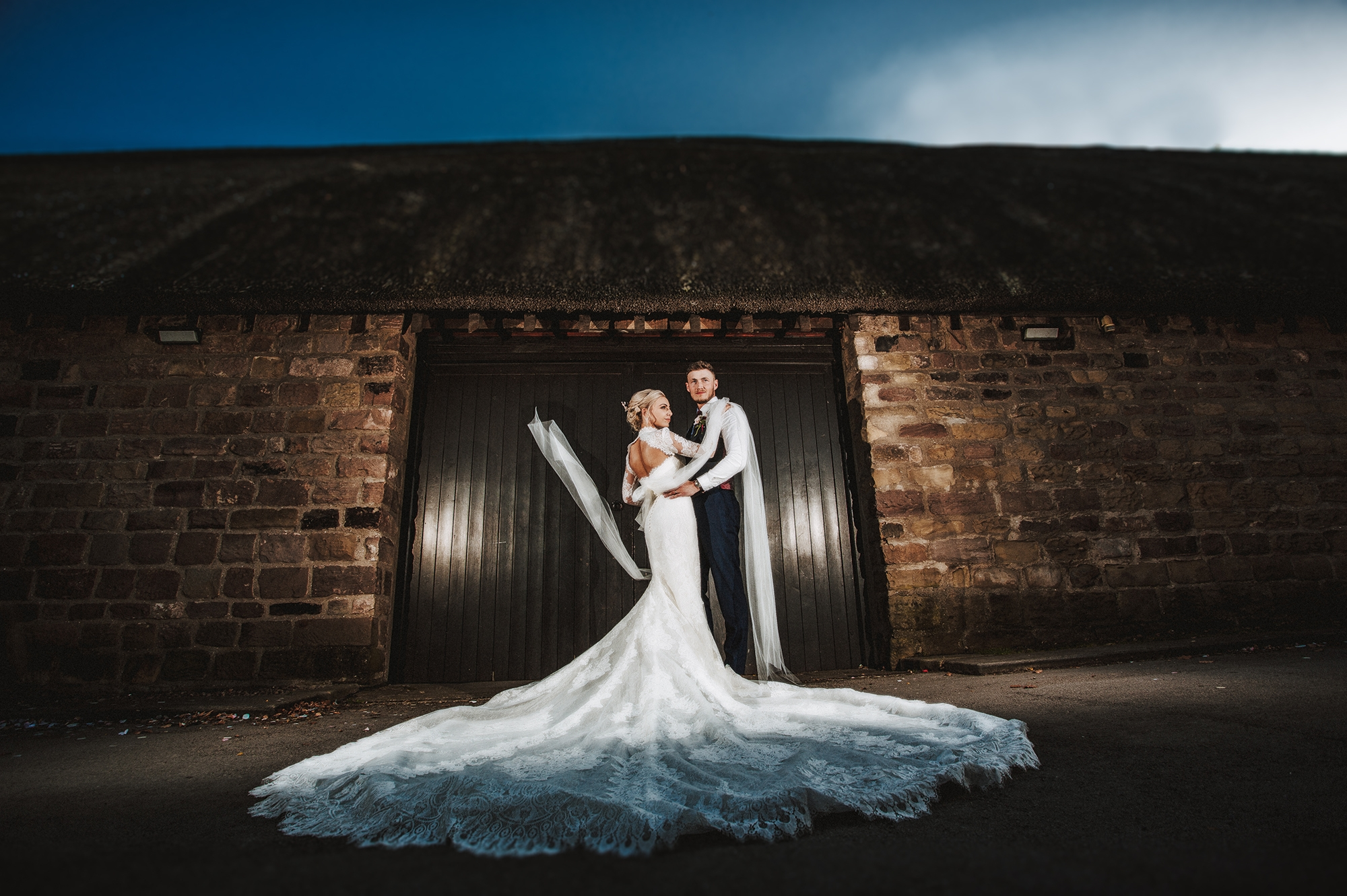 rotherham+best+wedding+photographer+whiston.jpg