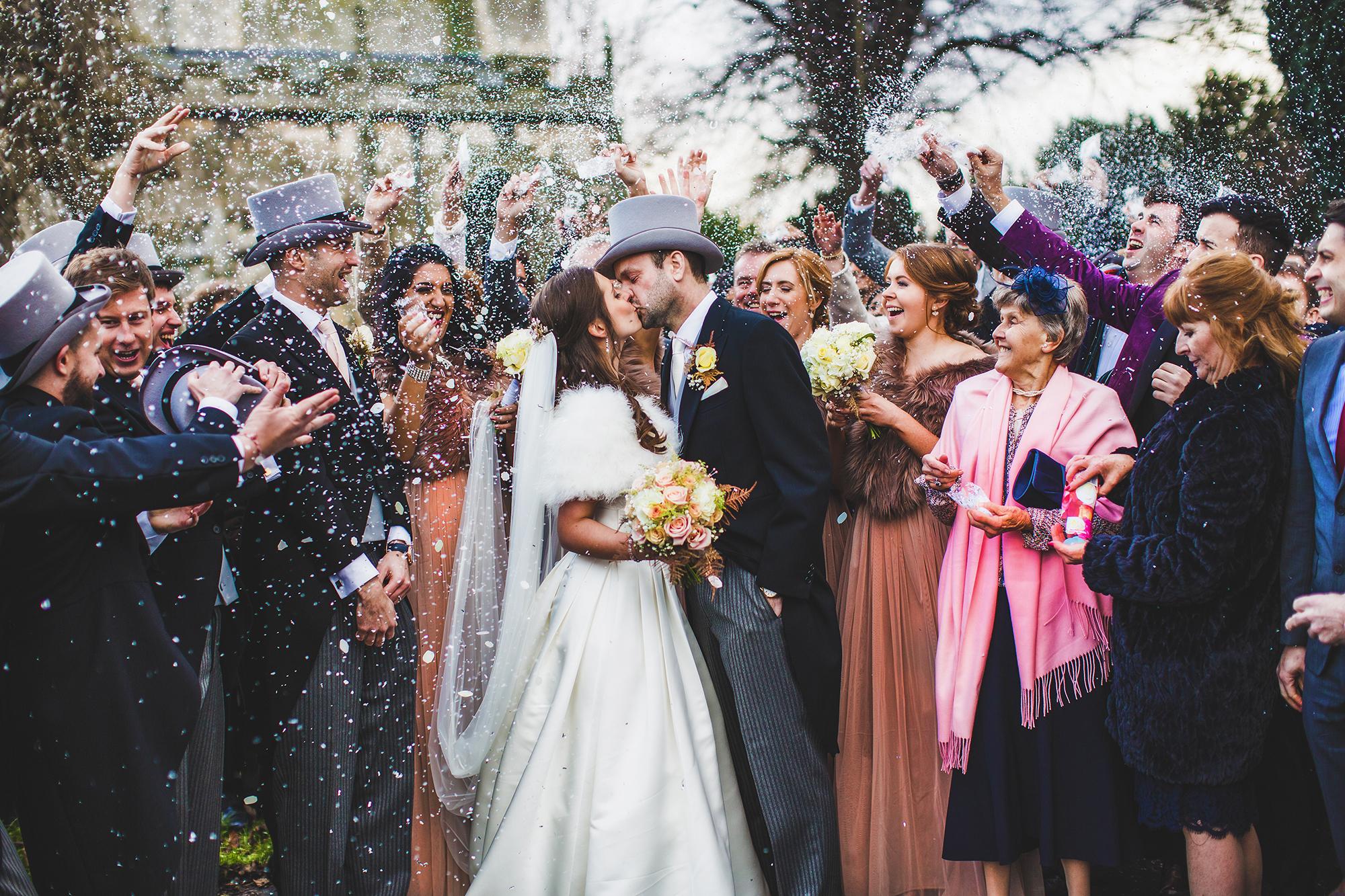 rossington hall wedding photographers doncaster.jpg