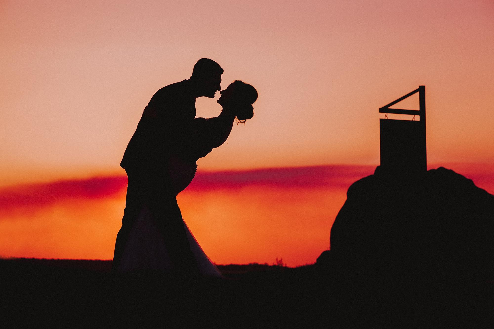 peak edge derbyshire wedding photographer.jpg