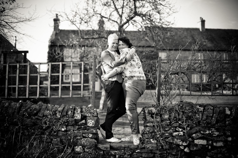 beechenhill farm derbyshire wedding photographer .jpg