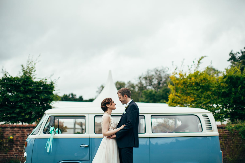 nottinghamshire walled garden wedding photographer.jpg