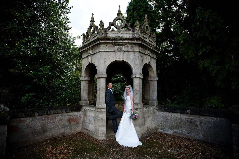 nottinghamshire thoresby wedding photographers.jpg