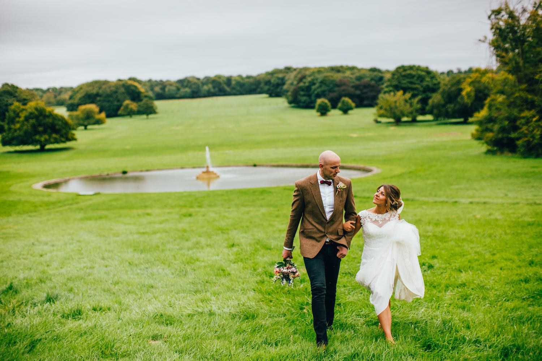 sledmere+house+wedding+photographers+yorkshire-108.jpg