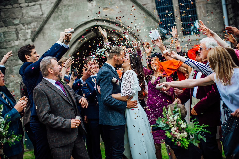 yorkshire wedding photographers.jpg