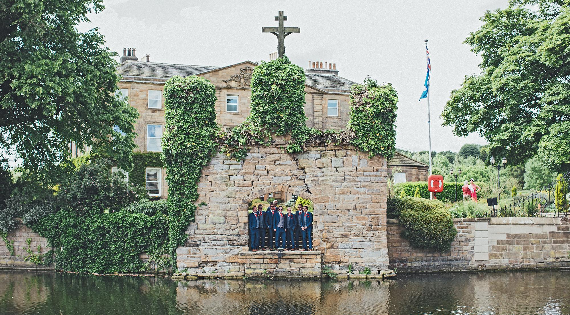 best+waterton+park+wedding+photographers+wakefield-5.jpg