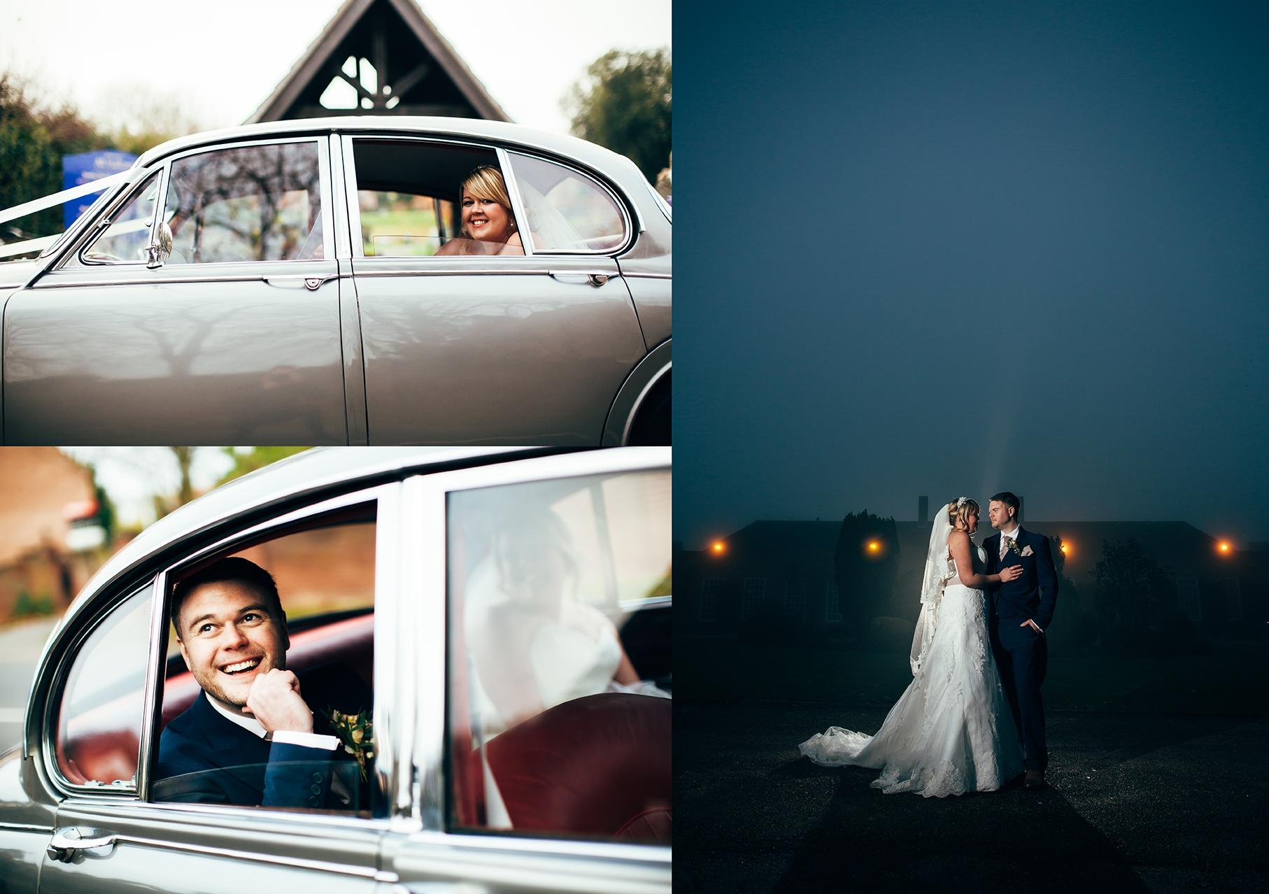 lincolnshire+wedding+photographer-4.jpg