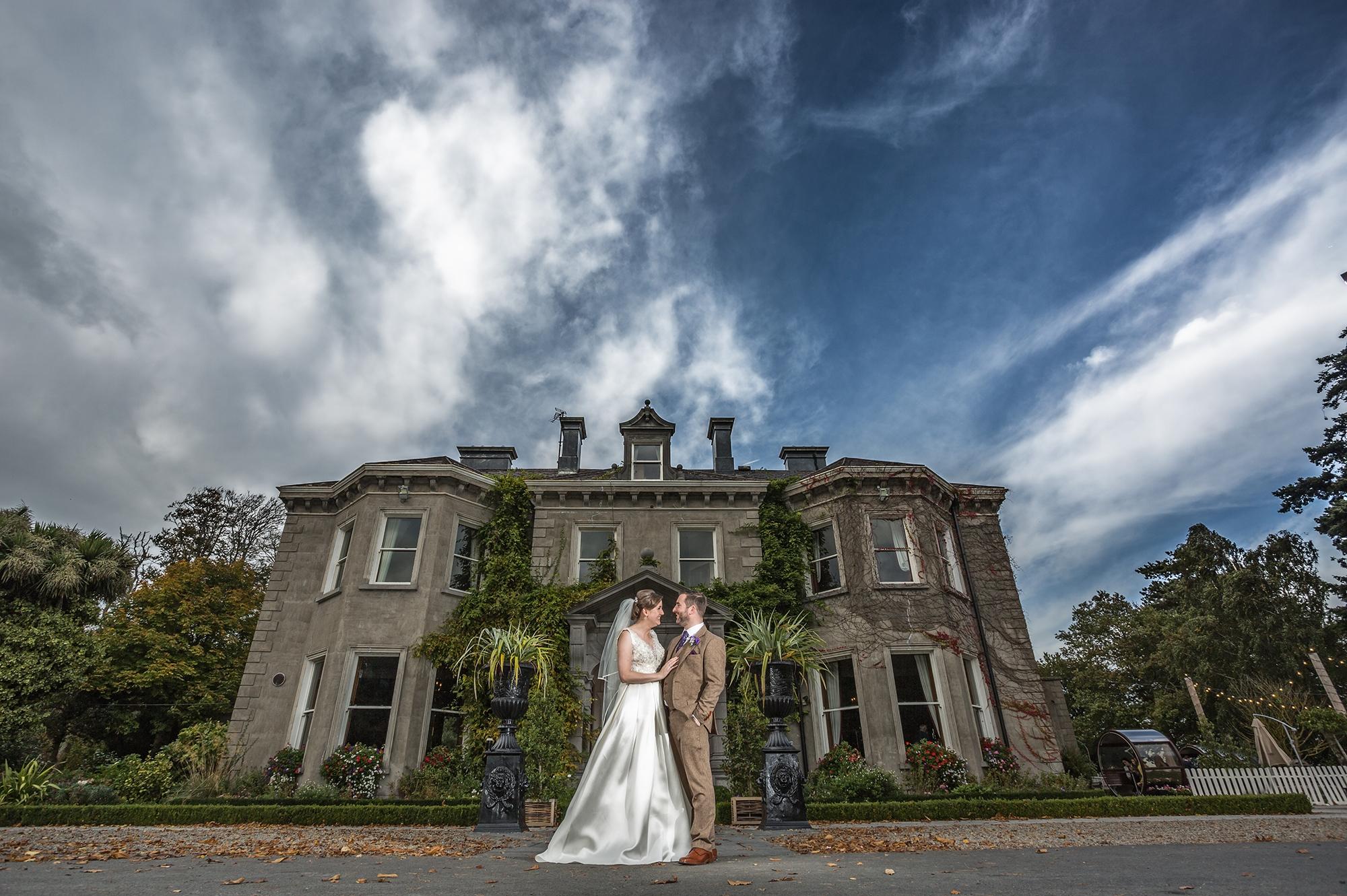 tinakilly house wedding photographer.jpg