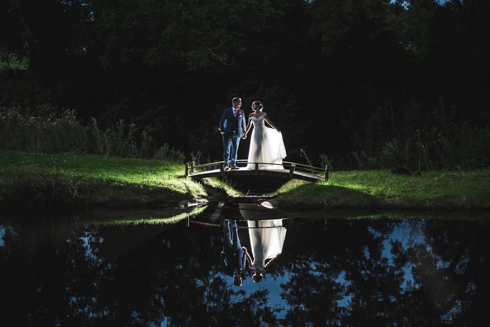 oldwalls+gower+wales+wedding+photographer17.jpg