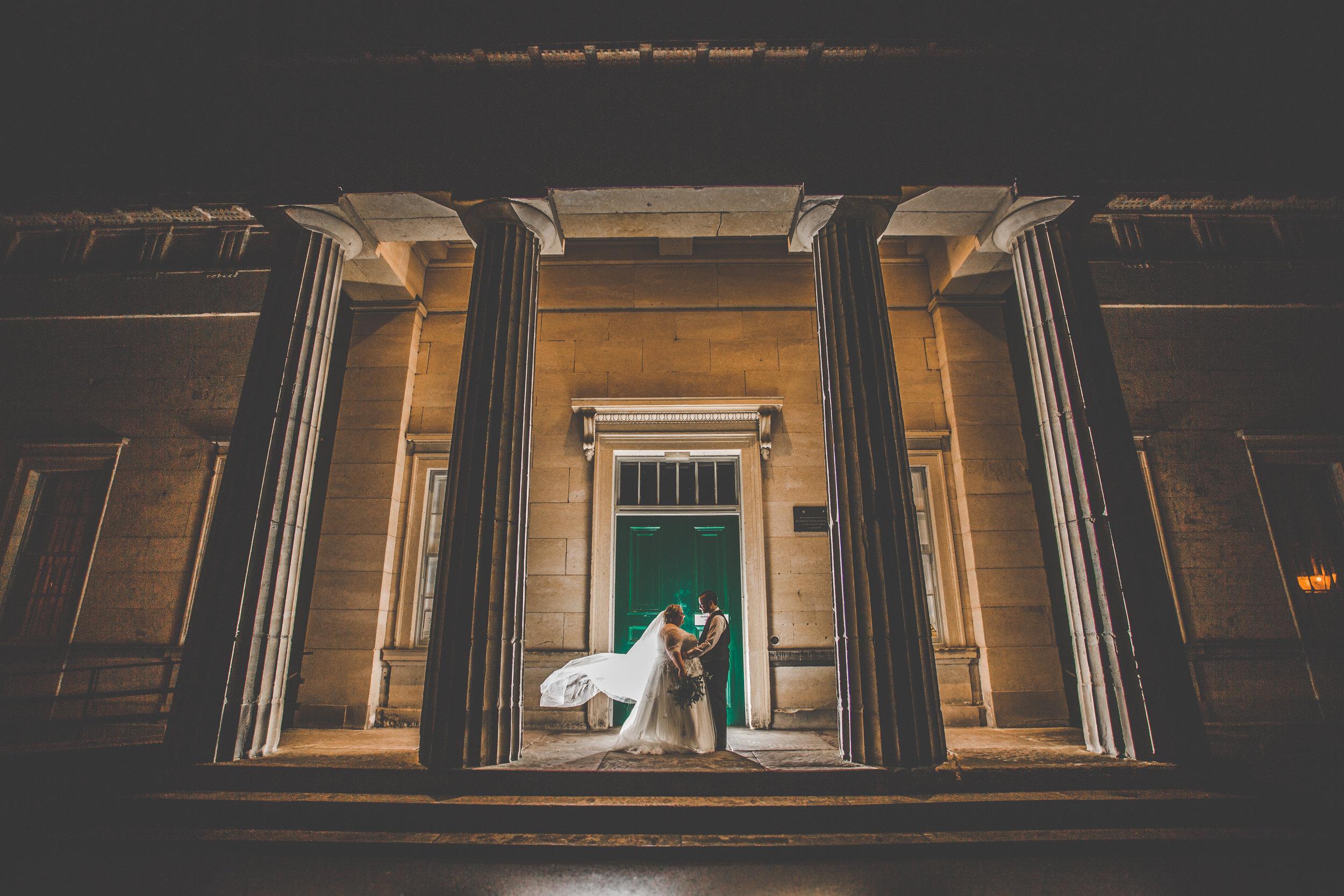 creative hospitium york wedding photographers.jpg