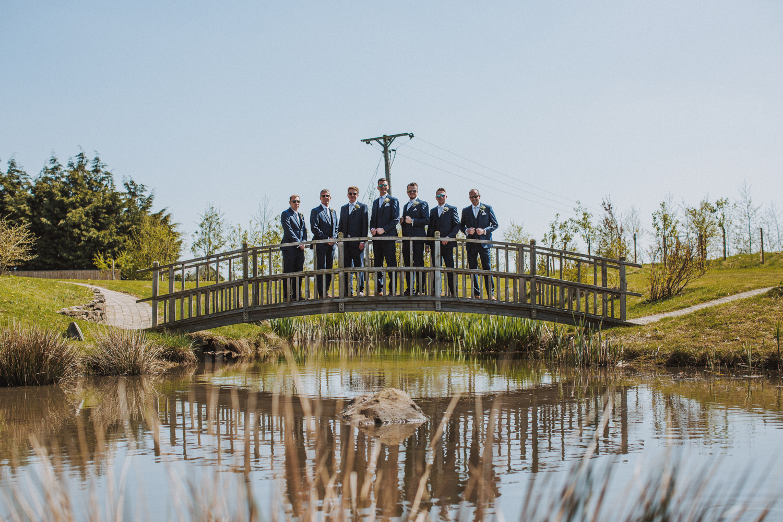 peak edge hotel, wedding photographers in derbyshire3.jpg