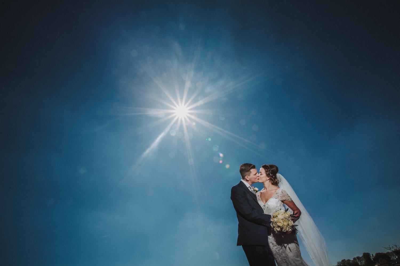 peak edge hotel, wedding photographers in derbyshire5.jpg