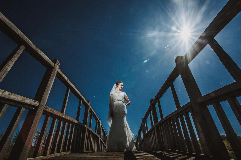 peak edge hotel, wedding photographers in derbyshire6.jpg