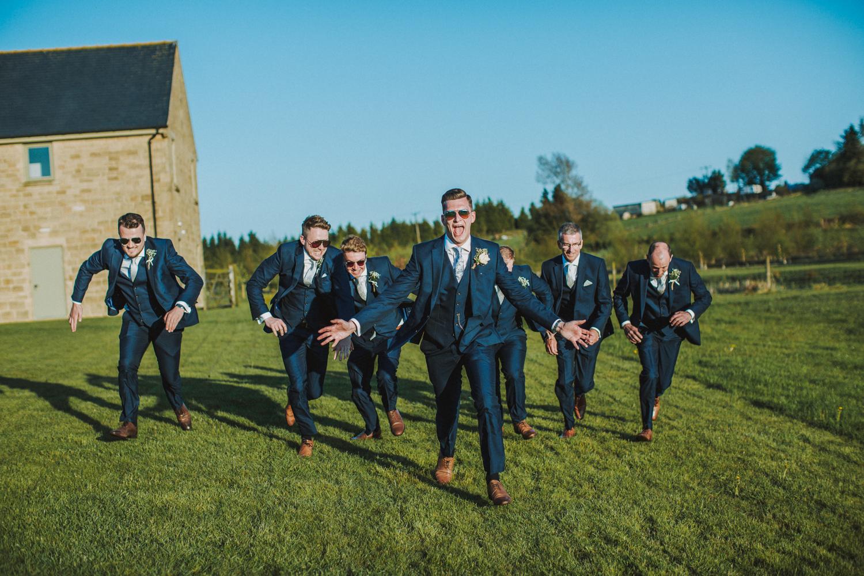 peak edge hotel, wedding photographers in derbyshire7.jpg