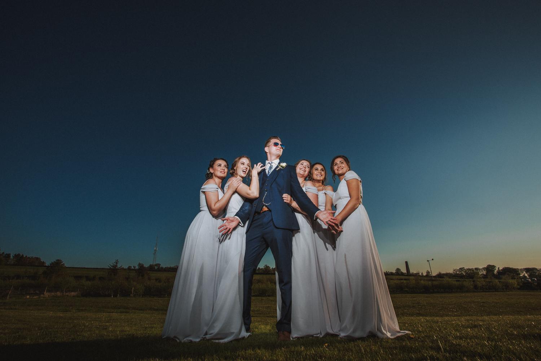 peak edge hotel, wedding photographers in derbyshire8.jpg