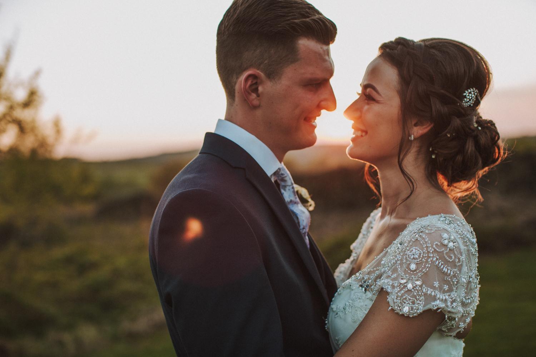 peak edge hotel, wedding photographers in derbyshire10.jpg