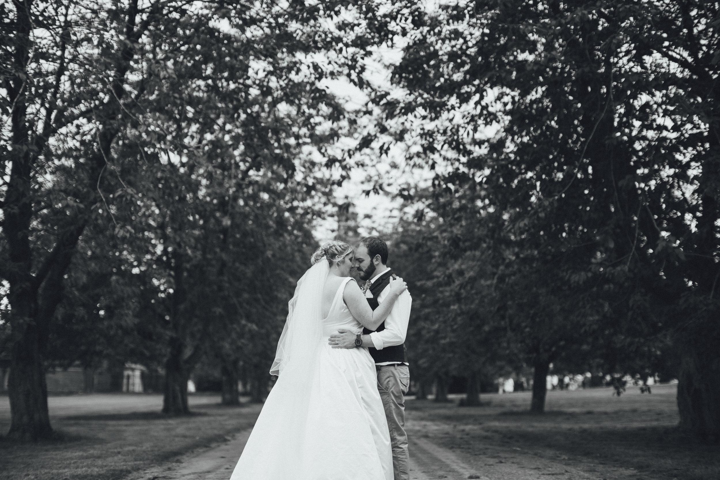 thoresby courtyard, wedding photographers in nottinghamshire2.jpg
