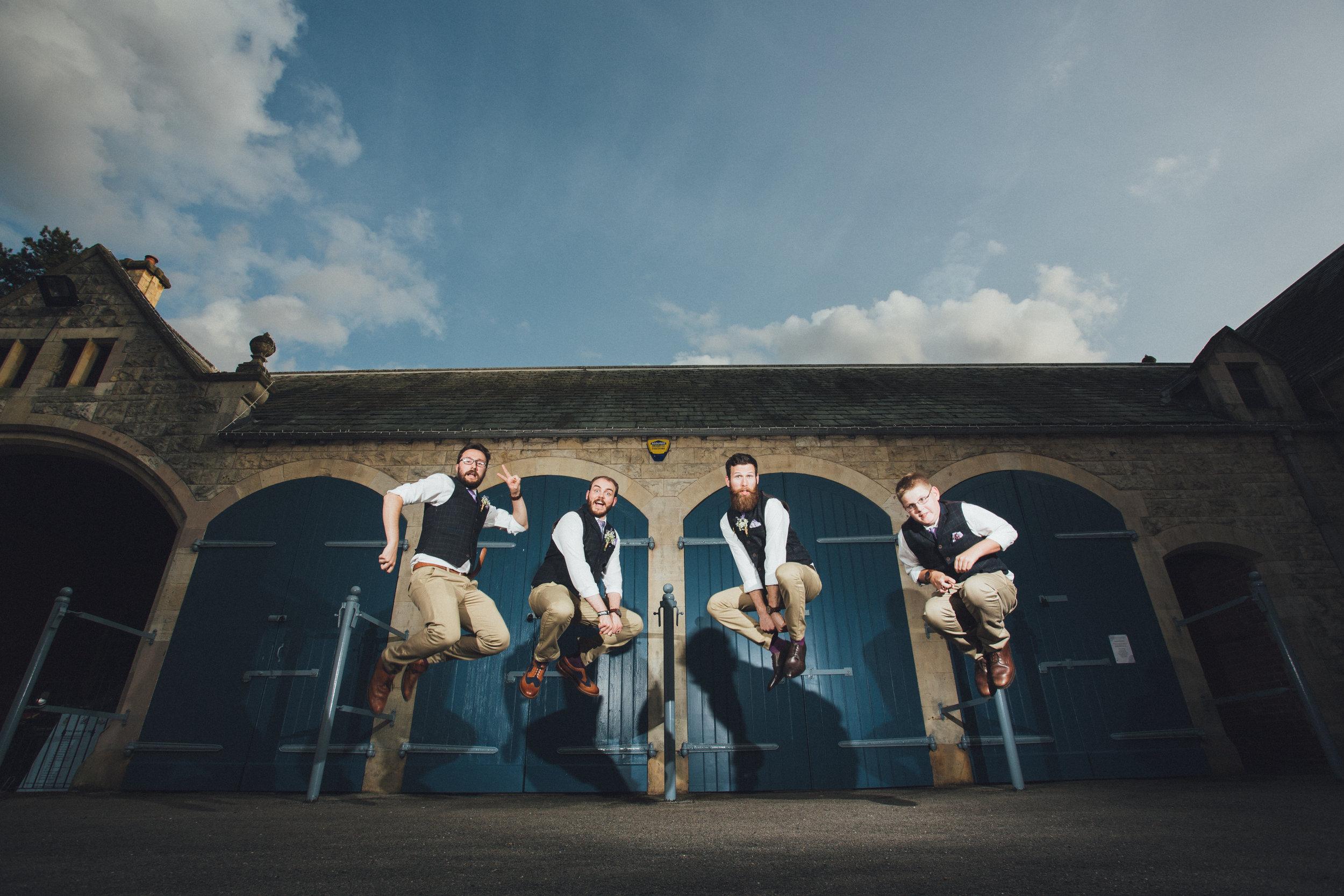 thoresby courtyard, wedding photographers in nottinghamshire5.jpg