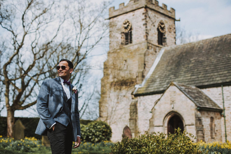 oakwell hall, wedding photographers in leeds2.jpg