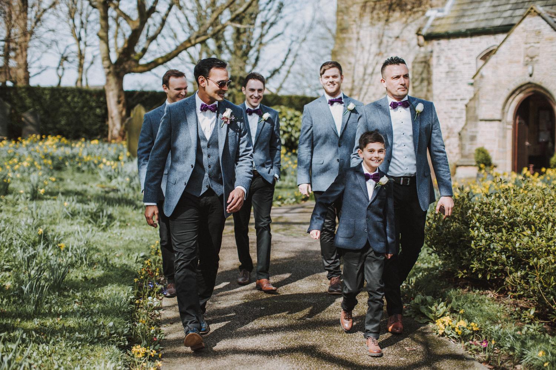 oakwell hall, wedding photographers in leeds1.jpg