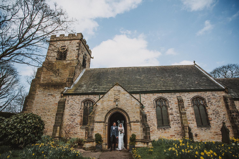 oakwell hall, wedding photographers in leeds3.jpg