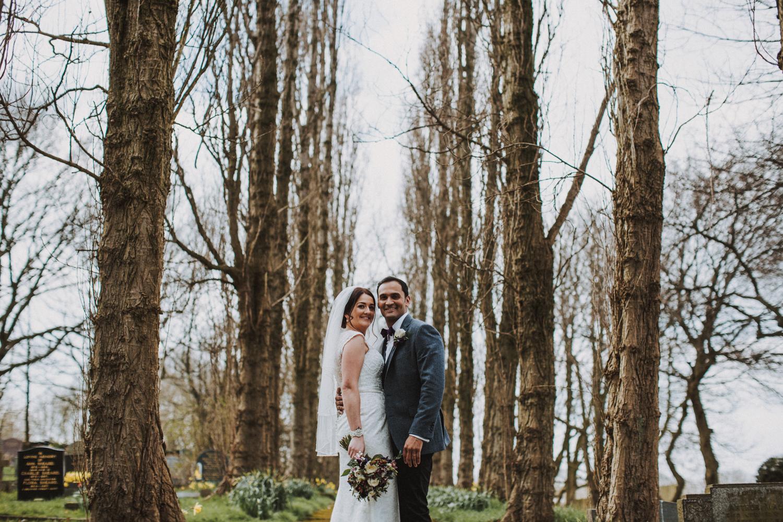 oakwell hall, wedding photographers in leeds4.jpg