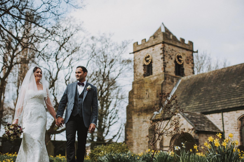 oakwell hall, wedding photographers in leeds5.jpg