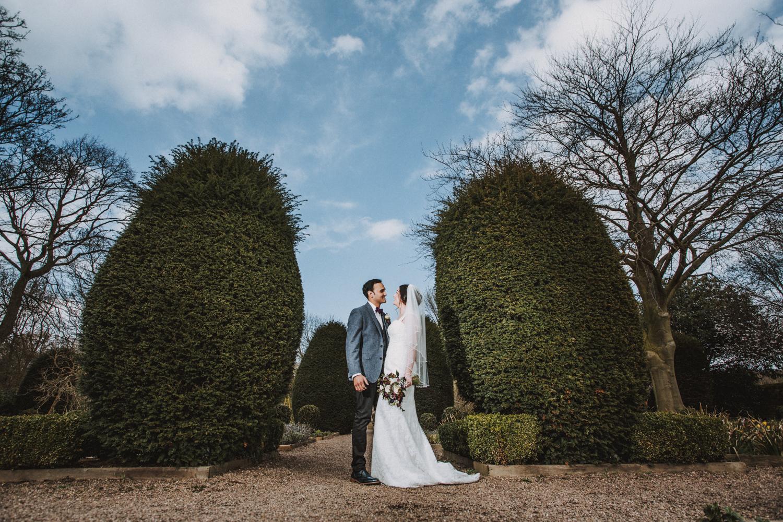oakwell hall, wedding photographers in leeds6.jpg
