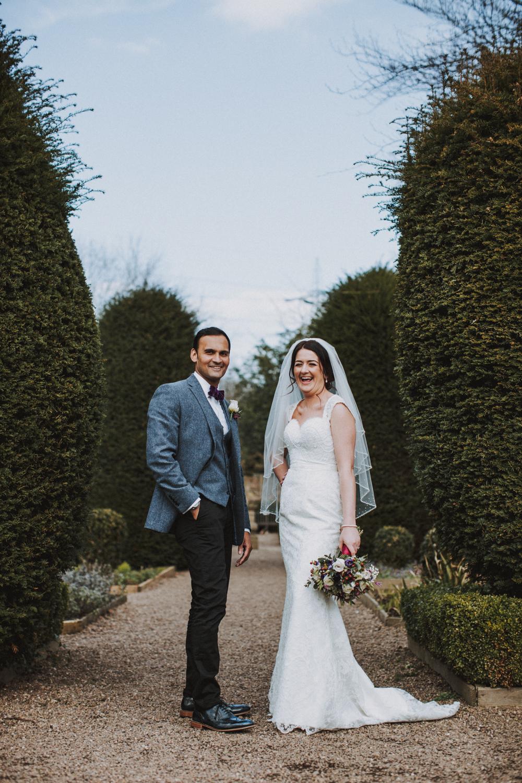 oakwell hall, wedding photographers in leeds7.jpg
