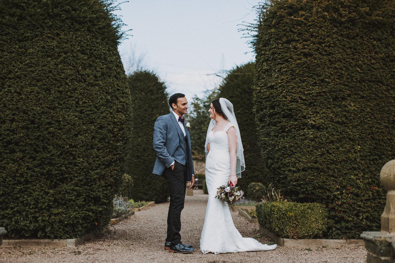 oakwell hall, wedding photographers in leeds8.jpg
