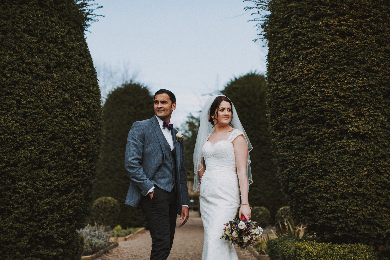 oakwell hall, wedding photographers in leeds9.jpg