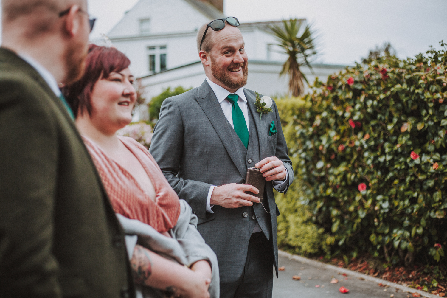 wedding photographers in guernsey27.jpg