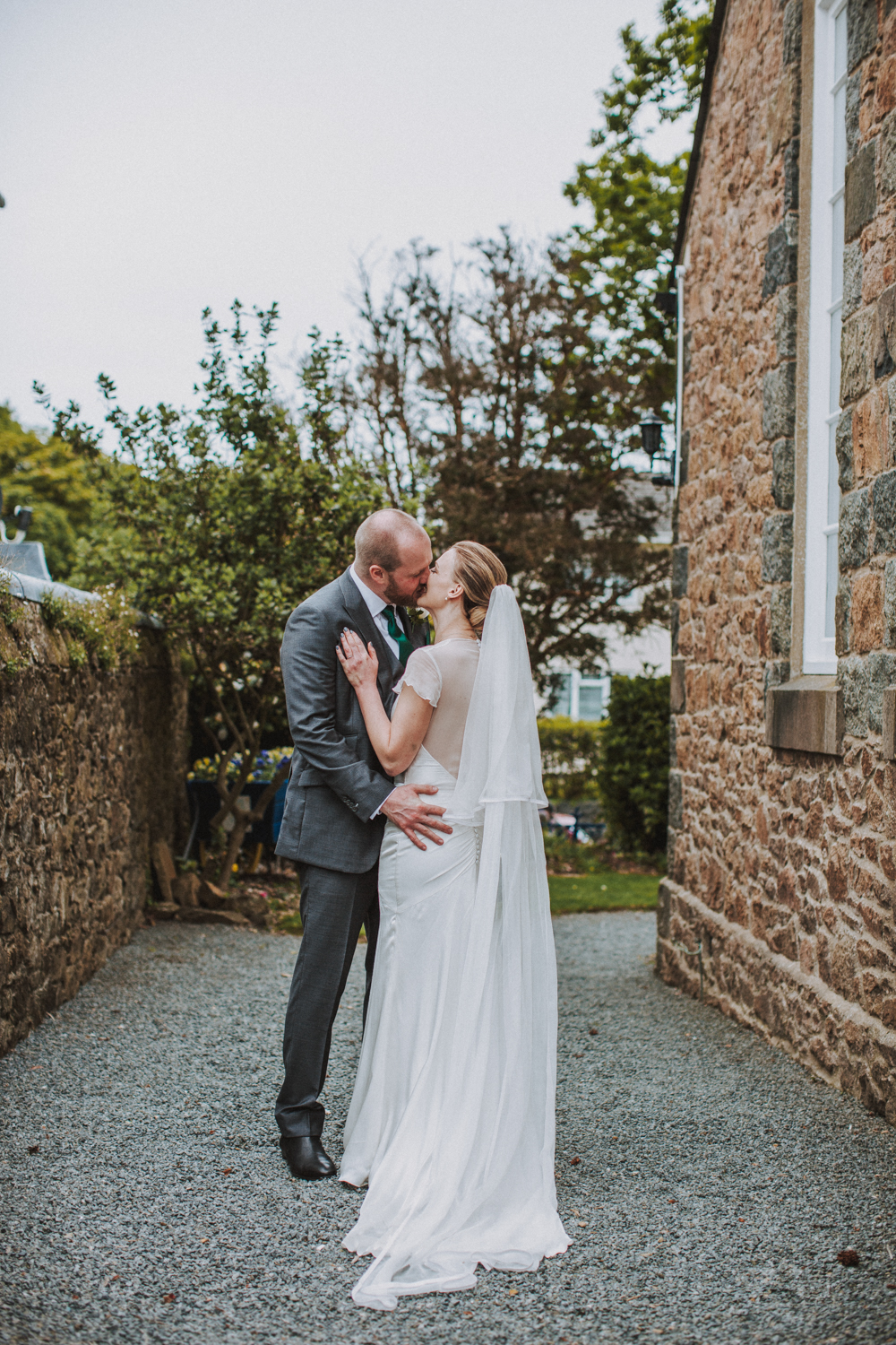 wedding photographers in guernsey57.jpg
