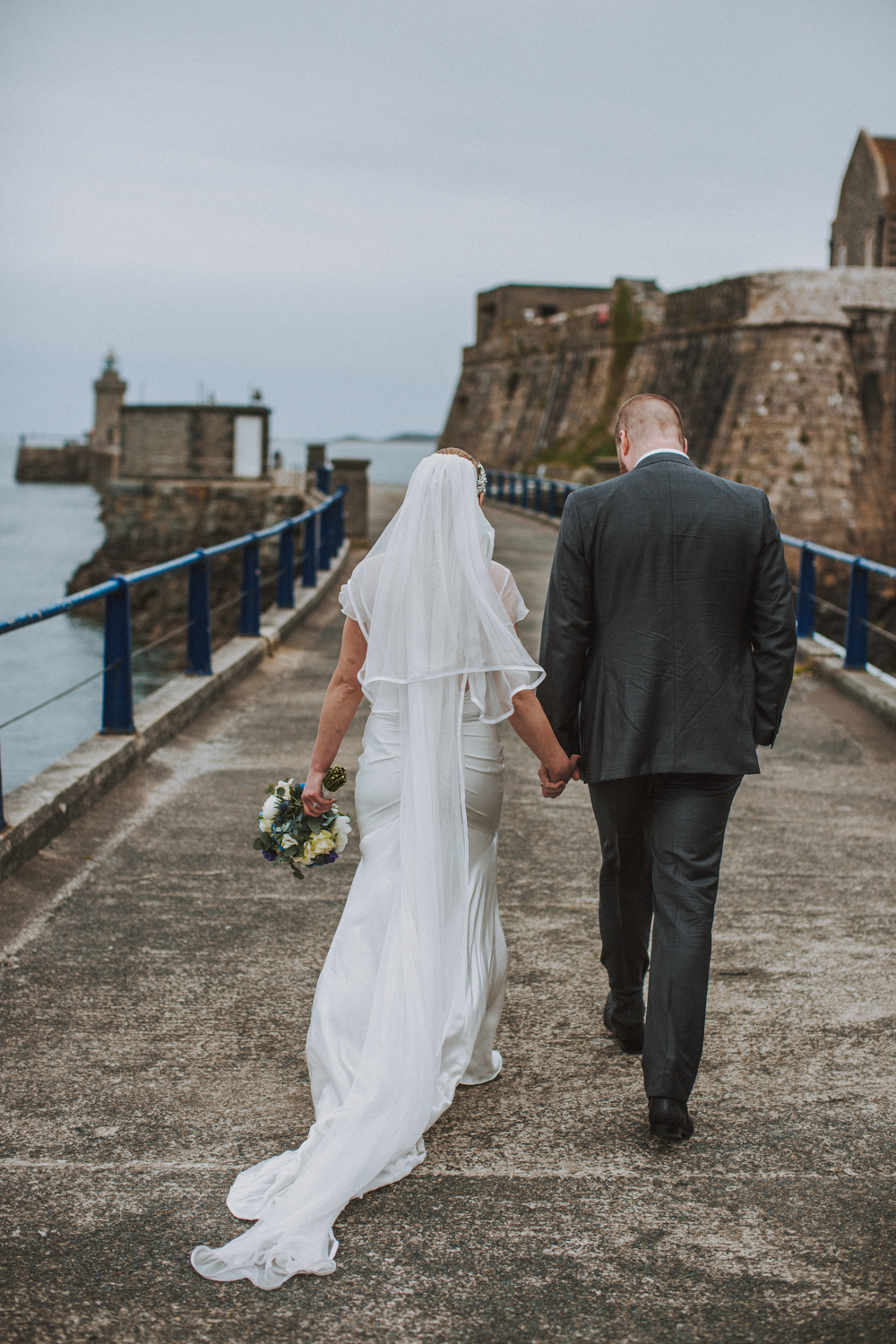 wedding photographers in guernsey63.jpg