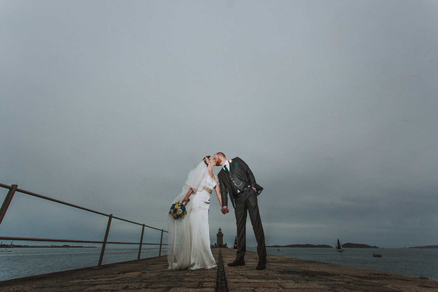 wedding photographers in guernsey72.jpg