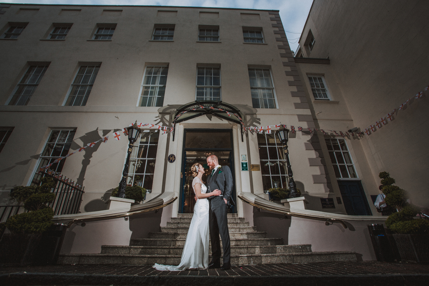 wedding photographers in guernsey89.jpg