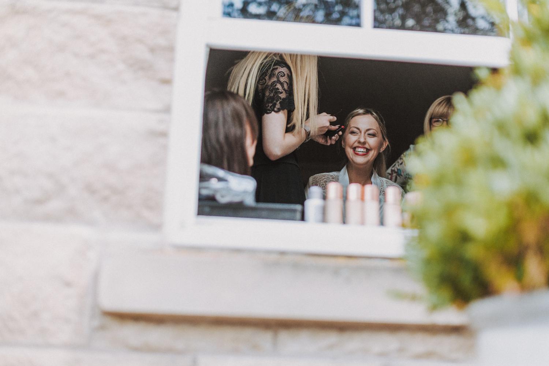 wentbride house pontefract wedding photographers2.jpg