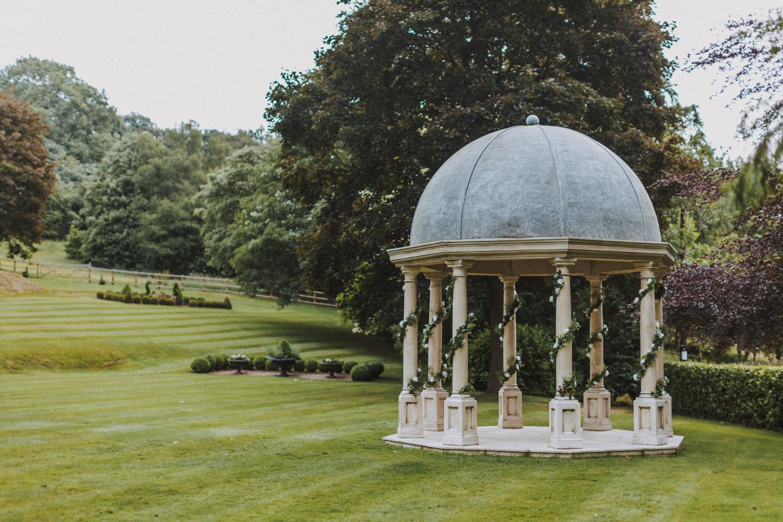 wentbride house pontefract wedding photographers1.jpg