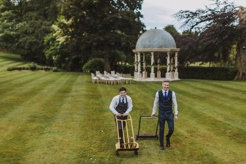 wentbride house pontefract wedding photographers3.jpg