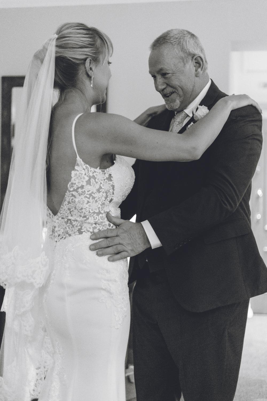 wentbride house pontefract wedding photographers4.jpg