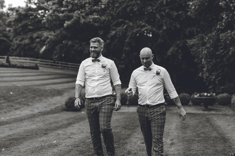 wentbride house pontefract wedding photographers5.jpg