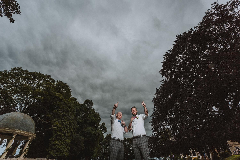 wentbride house pontefract wedding photographers6.jpg